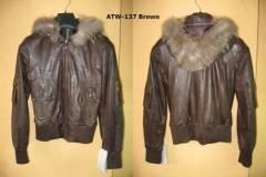 мужские кожаные турецкие куртки фото.